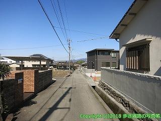 4601-038愛媛県松山市