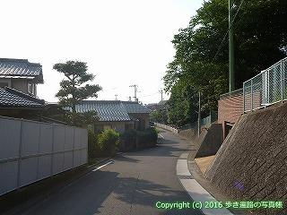 51-004愛媛県松山市