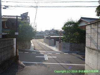 51-008愛媛県松山市