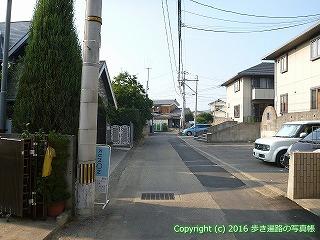 51-013愛媛県松山市
