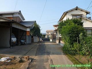 51-014愛媛県松山市