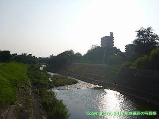 51-022愛媛県松山市
