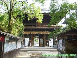 51-030愛媛県松山市石出寺