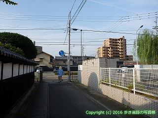 52-004愛媛県松山市