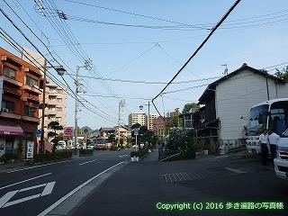 52-006愛媛県松山市