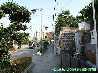 52-007愛媛県松山市