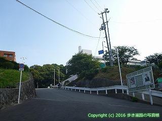 52-008愛媛県松山市(宿)メルパルクMATSUYAMA