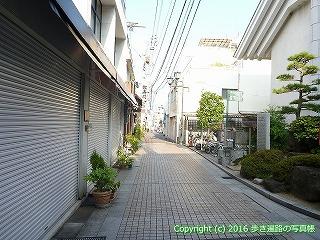 52-016愛媛県松山市