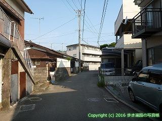 52-021愛媛県松山市