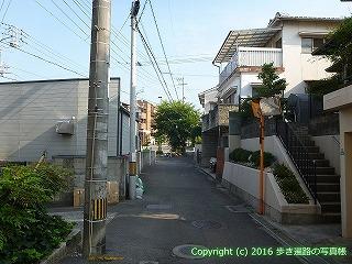 52-022愛媛県松山市