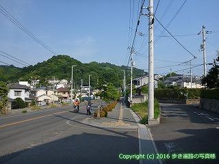 52-025愛媛県松山市