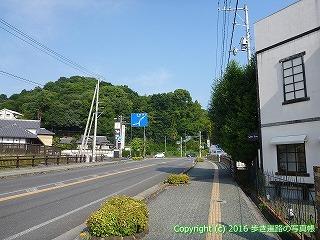 52-026愛媛県松山市