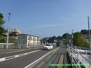 52-027愛媛県松山市