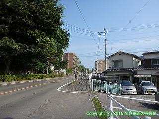 52-030愛媛県松山市