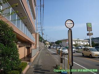 52-031愛媛県松山市