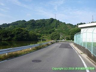 52-038愛媛県松山市古藤池