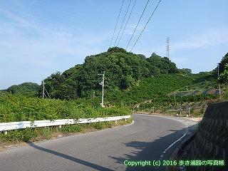52-039愛媛県松山市