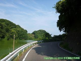 52-040愛媛県松山市