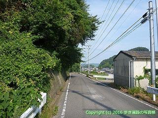 52-046愛媛県松山市