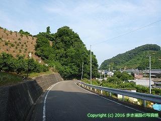 52-047愛媛県松山市