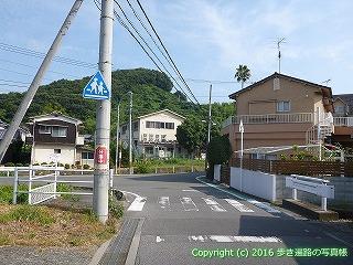 52-049愛媛県松山市