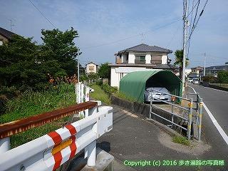 52-051愛媛県松山市