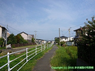 52-052愛媛県松山市