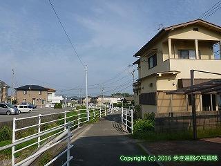 52-053愛媛県松山市