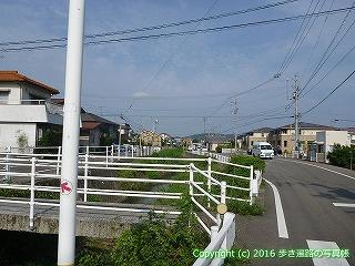 52-054愛媛県松山市