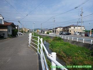 52-057愛媛県松山市