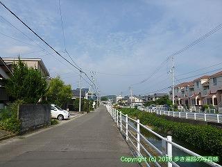 52-058愛媛県松山市