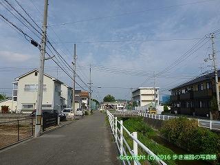 52-059愛媛県松山市