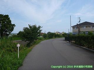 52-070愛媛県松山市