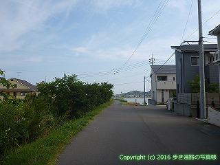 52-071愛媛県松山市