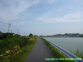 52-072愛媛県松山市