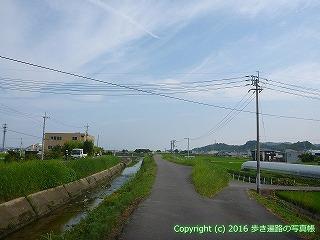 52-075愛媛県松山市
