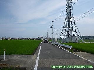 52-082愛媛県松山市