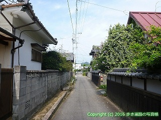 52-089愛媛県松山市
