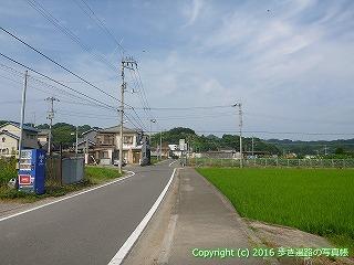 52-096愛媛県松山市