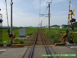 52-100愛媛県松山市