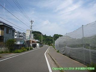 52-102愛媛県松山市