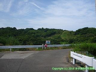 52-110愛媛県松山市