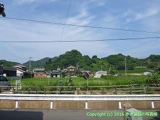 52-118愛媛県松山市
