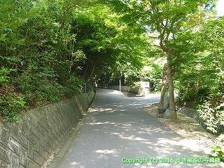 52-129愛媛県松山市