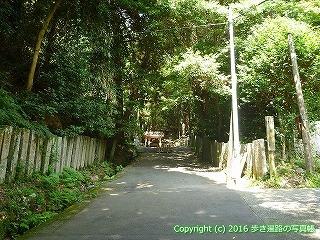 52-133愛媛県松山市