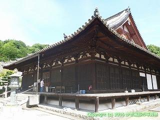 52-140愛媛県松山市