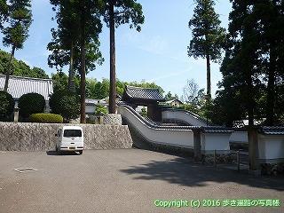 53-004愛媛県松山市