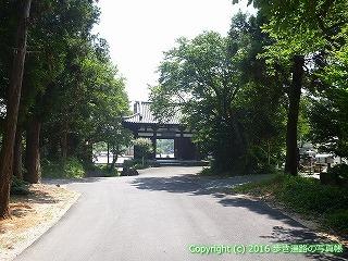 53-006愛媛県松山市
