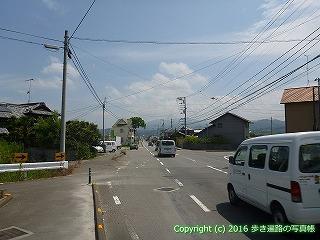 53-013愛媛県松山市