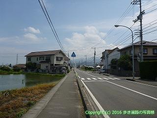 53-014愛媛県松山市
